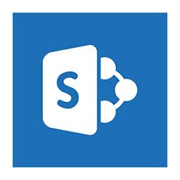 sharepoint online cis helpdesk confluence
